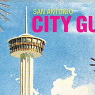 City Guide 2018: Tricentennial Edition
