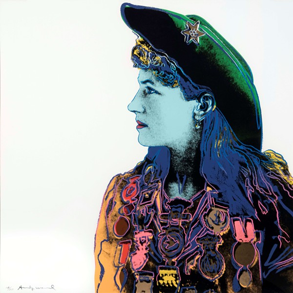 andy_warhol_annie_oakley_from_cowboys_and_indians_1986_.jpg