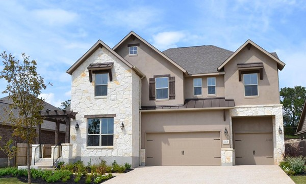 Inventory of homes is falling across the state at the same time as San Antonio gains new residents.