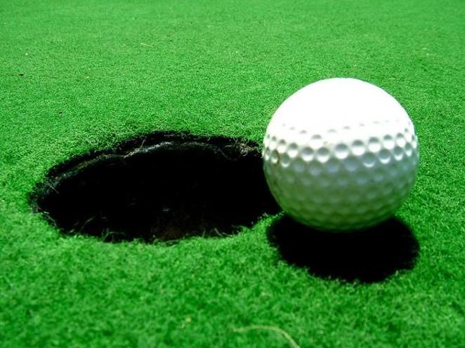 golfball.jpg