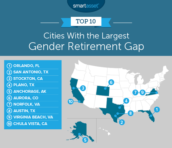 _2018_07_gender-retirement-gap_2018_map.png