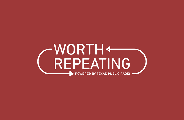 2016-05-06_tpr_worthrepeating-logo-1200x780.png