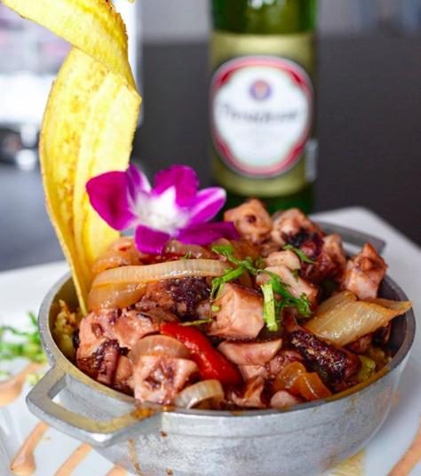 Guy Fieri Set To Bless San Antonio Restaurant With Shoutout On New