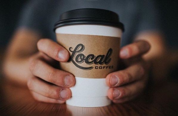 PHOTO VIA INSTAGRAM, LOCALCOFFEESA