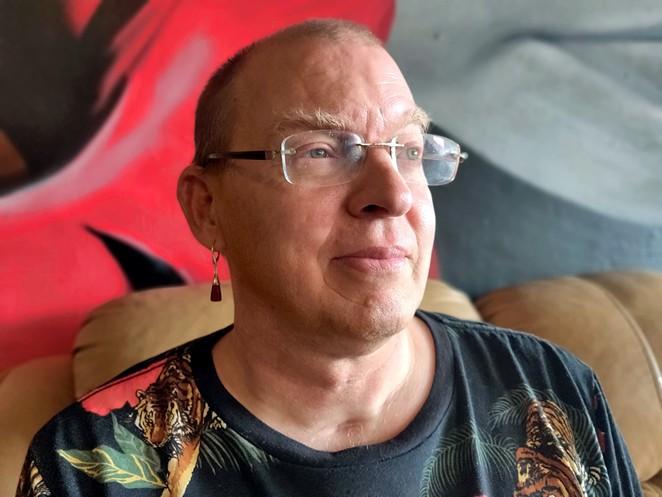 Jim Kane - JADE ESTEBAN ESTRADA