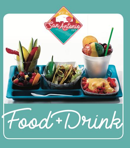 bosa_food_drink.png