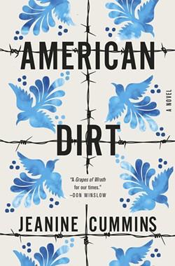 american_dirt_macmillan_publishers.jpg