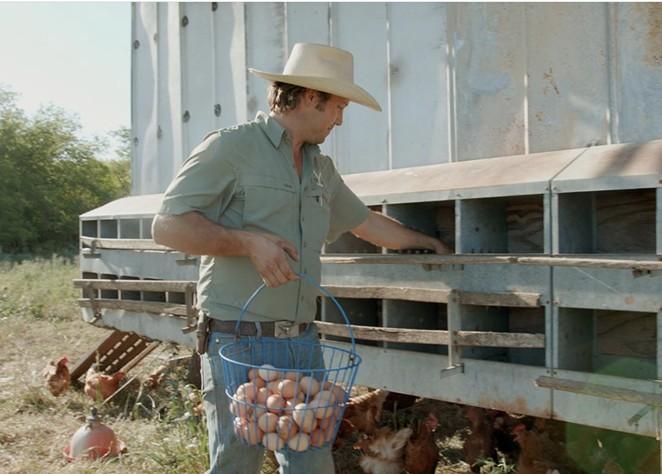 INSTAGRAM/ PEARL FARMERS MARKET