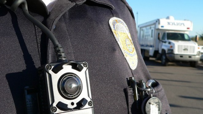 police-body-camerajpg.jpg