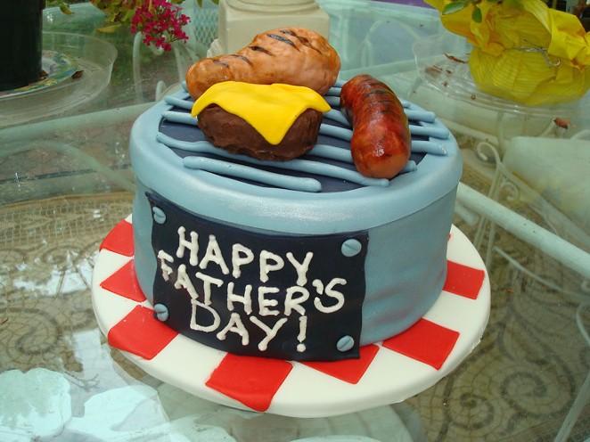 Who doesn't love cake? - CAKESWEBAKE