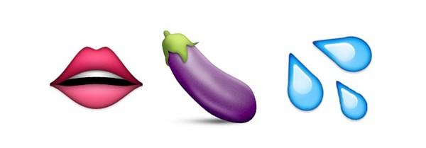 emoji-sext-05.jpg