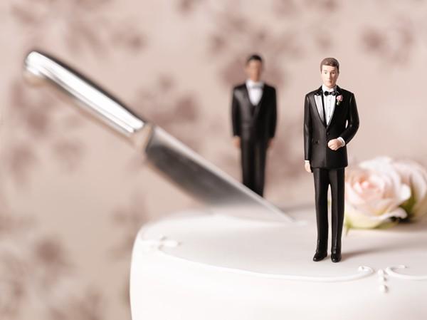 o-gay-divorce-facebook.jpg