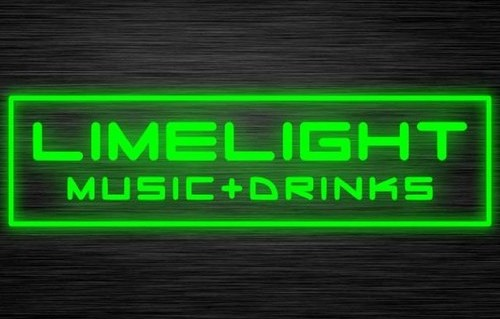 Limelight logo - COURTESY