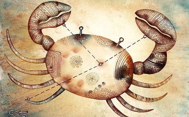 horoscopes1-1-ad974a2619f9fd9e.jpg