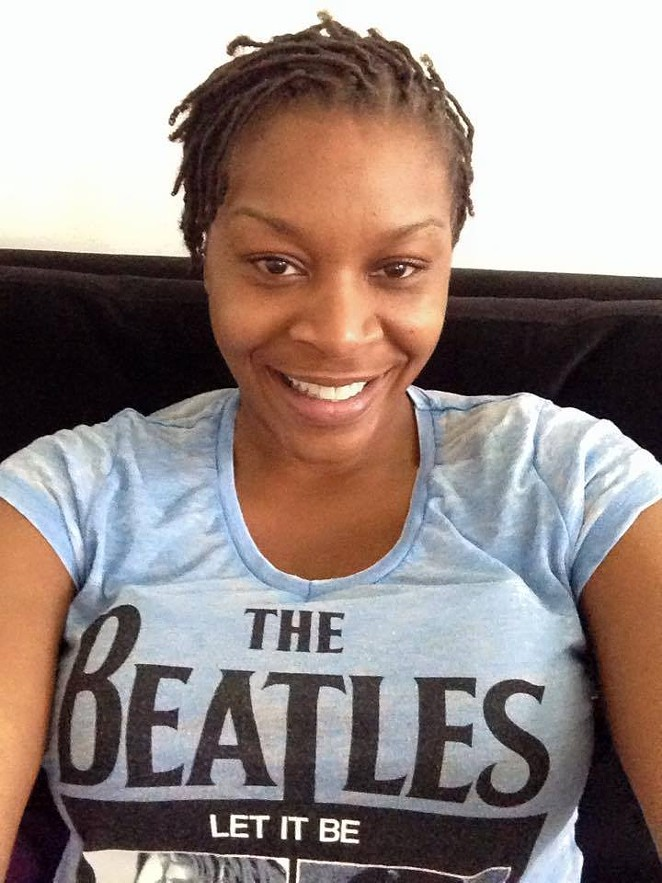 The Waller County DA says Sandra Bland's death is being investigated as a homicide. - SANDRA BLAND PUBLIC PROFILE