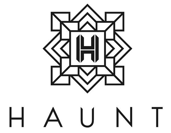HAUNT/FACEBOOK