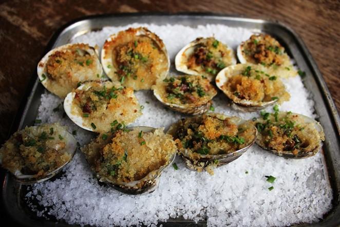 oysters_casino_-lardons_garlic_parsley_butter.jpg