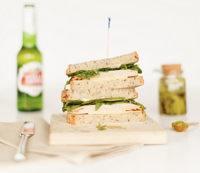 Culinaria Restaurant Week begins August 15 - COURTESY