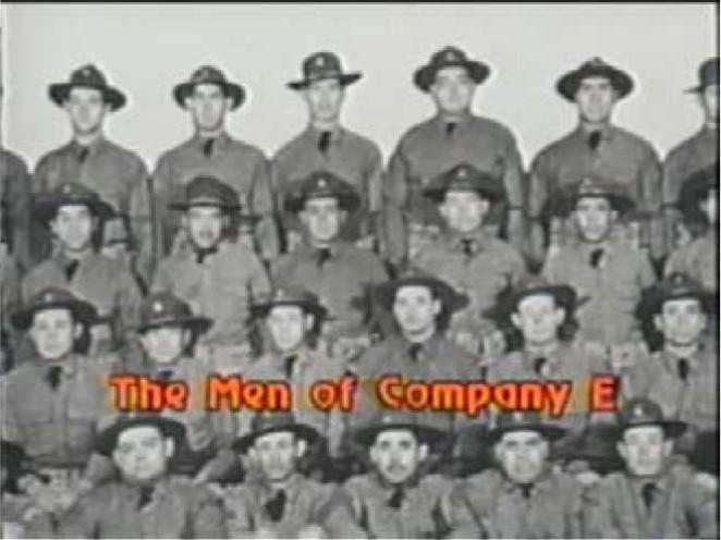 men-of-company-e.jpg