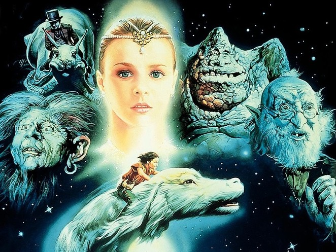 10-fun-facts-about-the-neverending-story.jpg