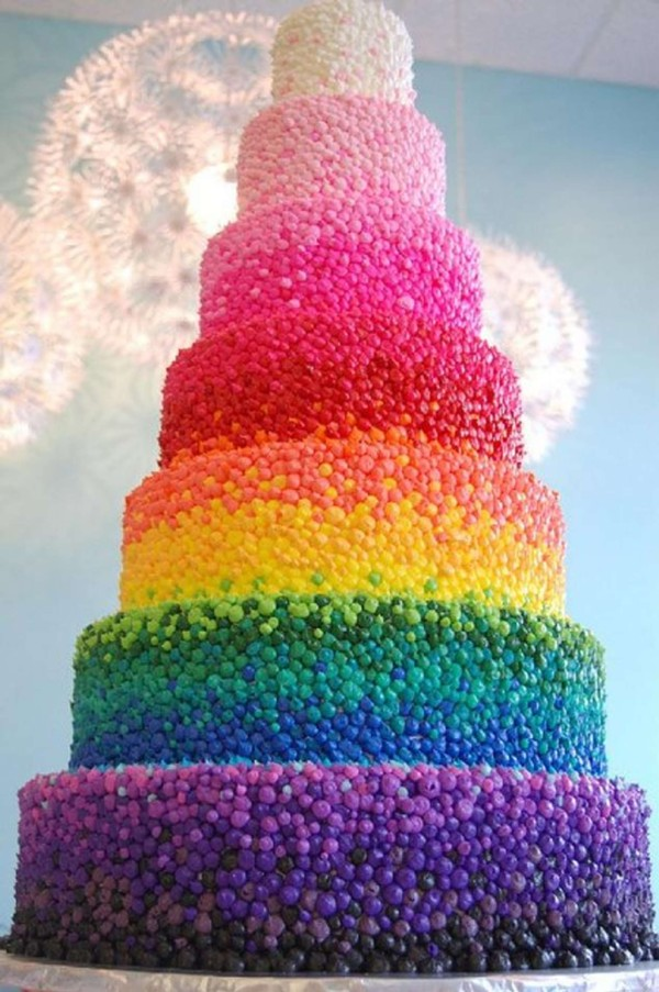 8a6167770b52d940eaf40e571f227f37-wedding-cakes.jpg