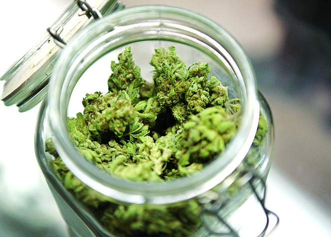 medical-marijuana-jar.jpg