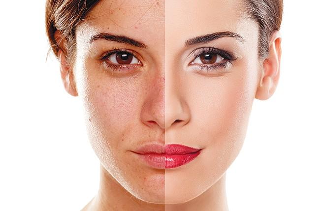 makeup-shutterstock.jpg