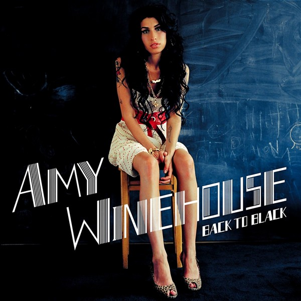 back-to-black-amy-winehouse.jpg