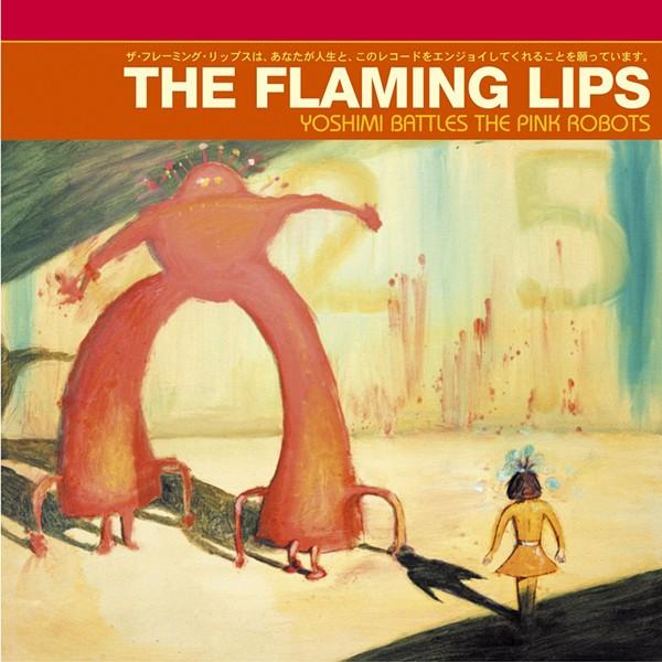 the_flaming_lips_yoshimi.jpeg