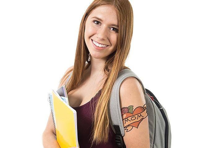 tug-of-war-student-tattoo.jpg