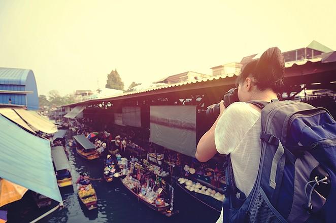 backpacking_floatingmarket_shutterstock.jpg