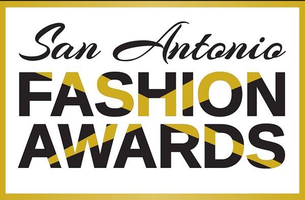 SAN ANTONIO FASHION AWARDS