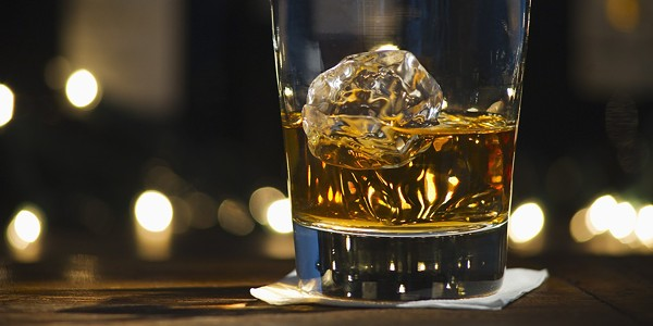 Get tickets to Whiskey Business hosted by the San Antonio Current. - FILE PHOTO