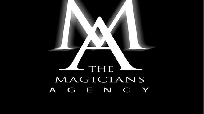 ma-logo2-1000x561.jpg