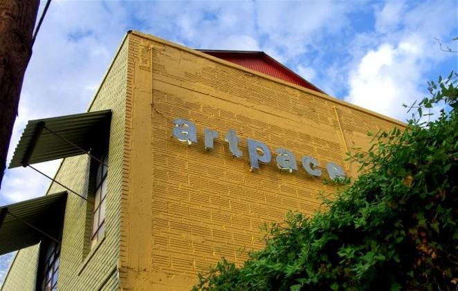 ARTPACE   FACEBOOK