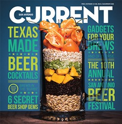 beer-issue-cover-small.jpg