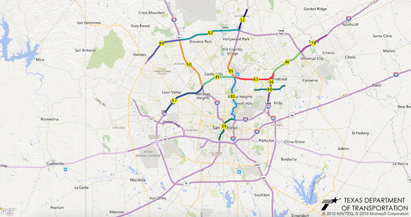 txdot_map_congested_hwys.png