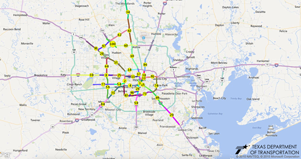houston_txdot_map.png