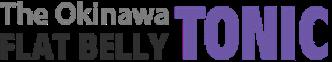 okinawa_flat_belly_tonic_reviews.png