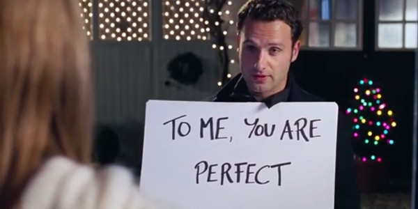 o-love-actually-2-facebook.jpg