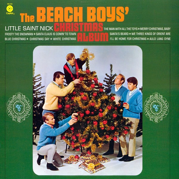 christmas_album_cover1.jpg