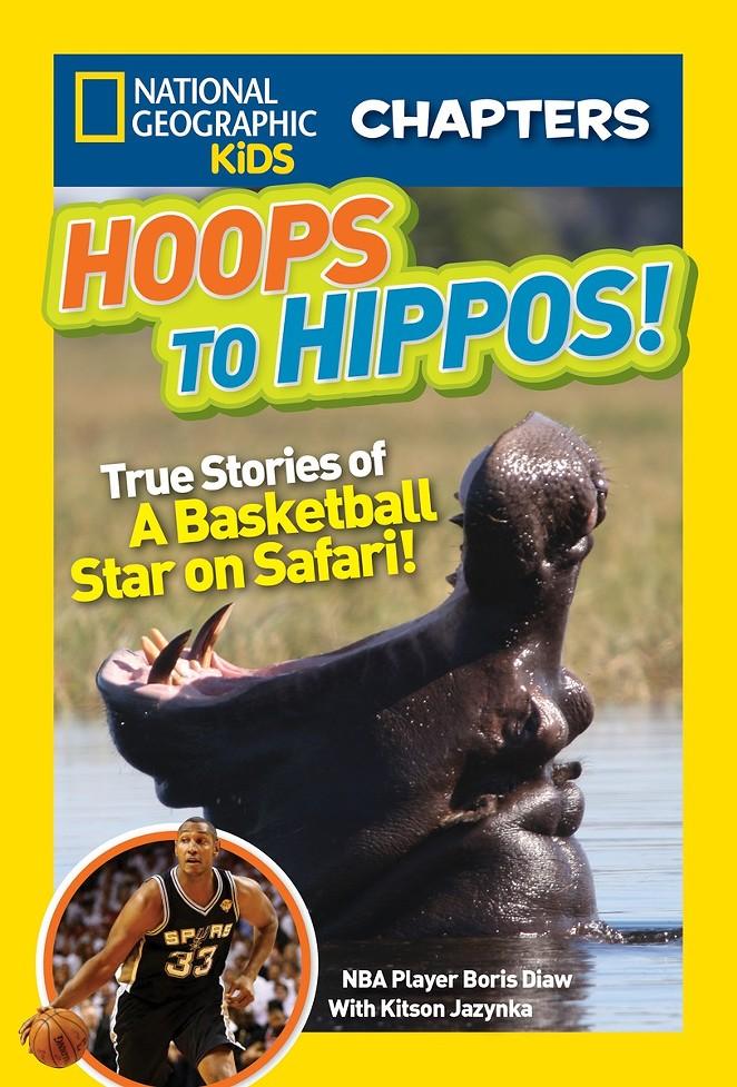 hoops_to_hippos.jpg