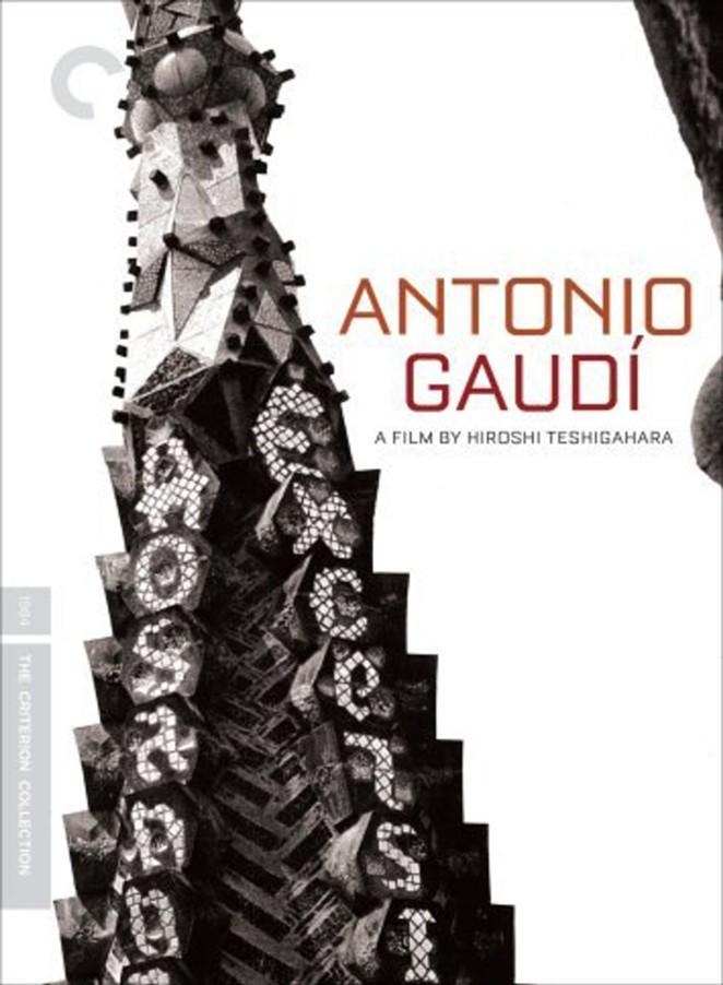 antonio_gaudi.jpg