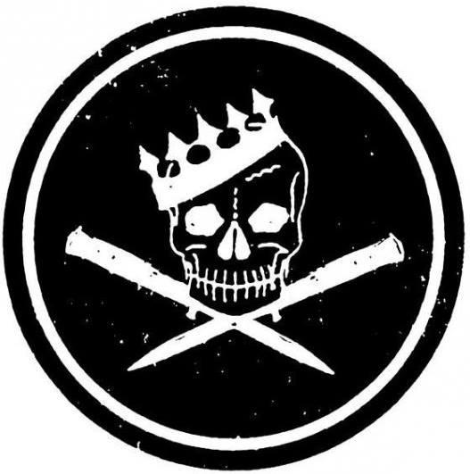 The Devils are dead! Long live the Devils! - VIA FACEBOOK