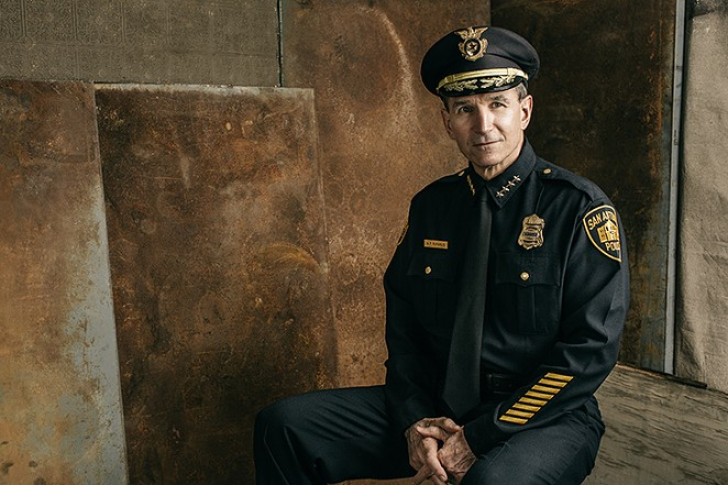 chief_mcmanus_edit-2534.jpg