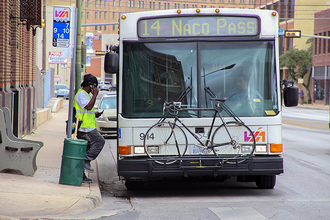 viabus.jpg