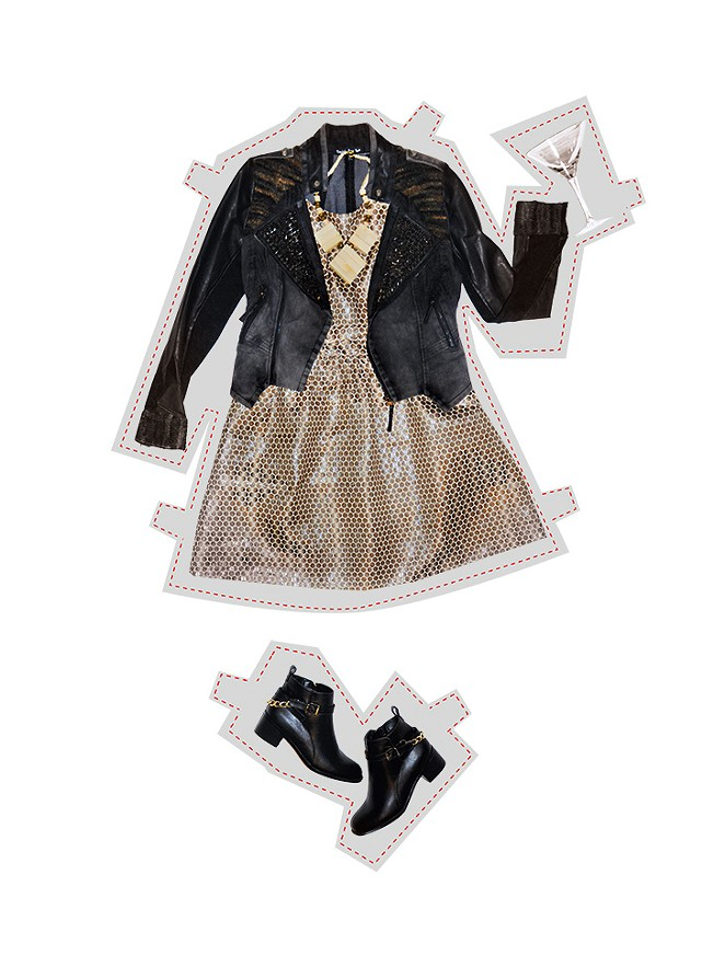 sacc-outfits-1.jpg