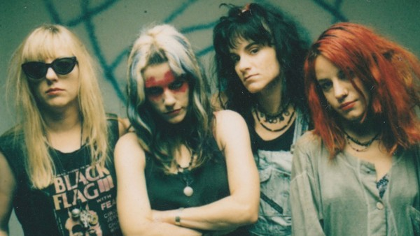L7 - COURTESY