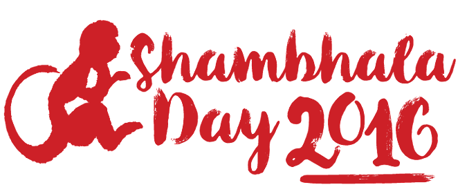 shambhala_day_header.2016.png
