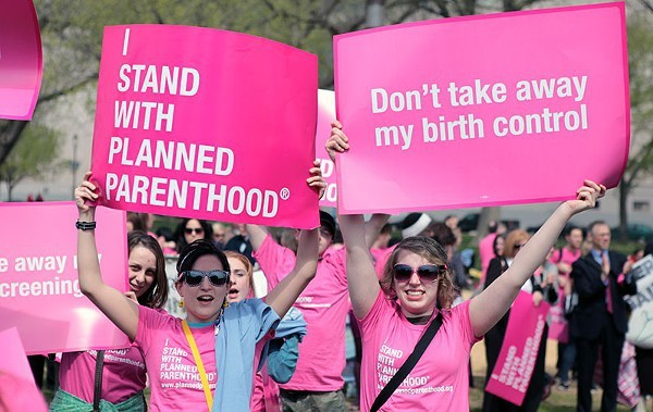 analysis of planned parenthood Great collection of paper writing guides and free samples ask our experts to get writing help submit your essay for analysis.